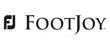 footjoysmall